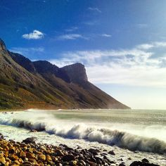 Cape Town beauty Table Mountain, Mountain View, Free Wifi, Cape Town, Villa, Camping, Boutique, World, Water