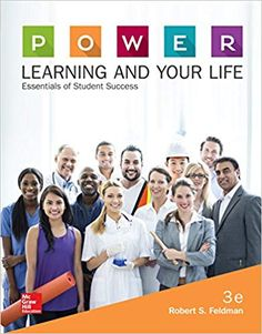 Campbell biology 11th edition in true pdf free download authors power learning your life essentials of student success 3rd edition ebook fandeluxe Gallery