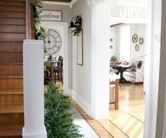 Home Decor For The Holiday Season Inspiration For Your Porch Family