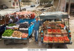 Image result for food market back of truck Market Stalls, Trucks, Marketing, Image, Food, Truck, Eten, Meals, Market Displays