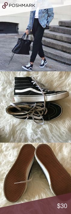 Lightning Delivery Converse Chuck Taylor All Star Core Hi