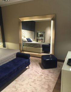 wall mirror bedroom mirrors