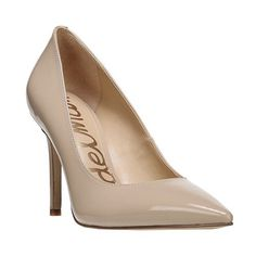 377fe57b9643 Sam Edelman Women s Hazel Pointed Toe Stiletto Heel Pump