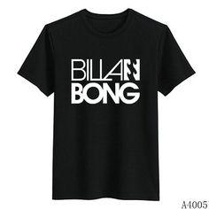 Billa Bong T shirt - Shop With Bitcoin Blackboard Menu, Shirt Shop, T Shirt, Men's Clothing, Mens Tops, Shopping, Clothes, Fashion, Moda