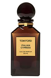Tom Ford Private Blend 'Italian Cypress' Eau de Parfum Decanter