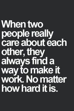 No Matter What - J. Wright