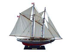 model sailboats - Google Search