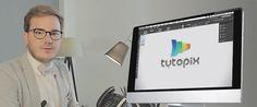 Tuto InDesign : l'interface et l'espace de travail