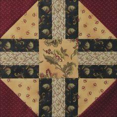 Austen Family Album: Block: 22: Friendship for Anne Brydges LeFroy