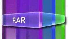 HAY GRATUIT V.9.0.6 DAY TÉLÉCHARGER HACK