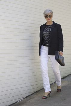sunday style | 10 key pieces for spring