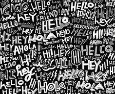 HelloPattern.jpg (1600×1302)