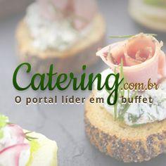 empresas de buffet em Sao Paulo