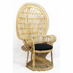 Woontrend Urban Jungle   Woonexpress   fauteuil PAUW