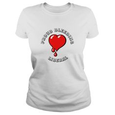 Red Bleeding Heart liberal vintage T-Shirts #gift #ideas #Popular #Everything #Videos #Shop #Animals #pets #Architecture #Art #Cars #motorcycles #Celebrities #DIY #crafts #Design #Education #Entertainment #Food #drink #Gardening #Geek #Hair #beauty #Health #fitness #History #Holidays #events #Home decor #Humor #Illustrations #posters #Kids #parenting #Men #Outdoors #Photography #Products #Quotes #Science #nature #Sports #Tattoos #Technology #Travel #Weddings #Women