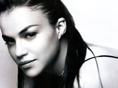 Michelle Rodriguez is one seriously awesome chick, here s...