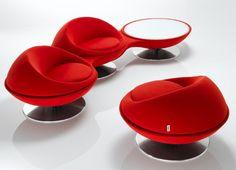 ultra-modern-armchairs-123-steiner-paris-1.jpg