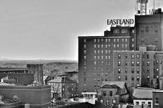 eastland.