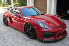 colours - Page 101 - Boxster/Cayman - PistonHeads Weird Cars, Crazy Cars, Porsche 718 Cayman, Cayman Gt4, Porsche Cars, Amazing Cars, Awesome, Fast Cars, Audi R8