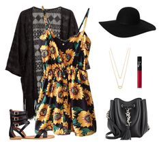 """Untitled #619"" by patrisha175 ❤ liked on Polyvore"