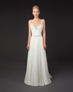 http://www.onewed.com/wedding-dresses/designer/winnie-couture