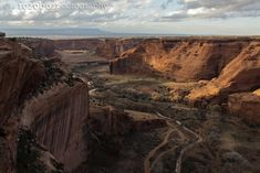 Route 66, Monument Valley, Winter, Grand Canyon, Wanderlust, Usa, Nature, Travel, National Forest