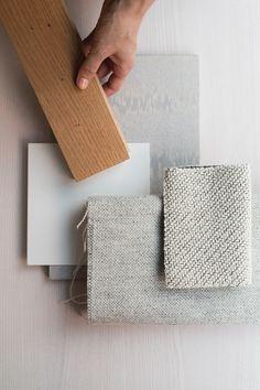 Interior Exterior, Interior Design, Capstone Project Ideas, Mood Board Interior, Material Board, Master Bedroom Interior, Palette, Concept Board, Minimalist Apartment