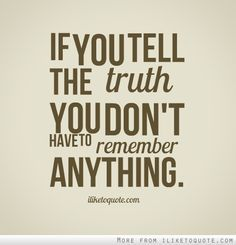 Image result for dorothy parker quotes