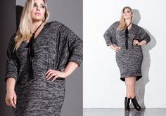Harlow Look book Australian made designer plus size fashion TEAM: Chanel Fucile of Bella Management Best Yet, Plus Size Fashion, Curves, Shirt Dress, Sweaters, Shirts, Beauty, Tops, Dresses