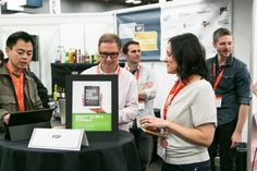 Discover Brazil's Most Promising Startups | SXSW 2014