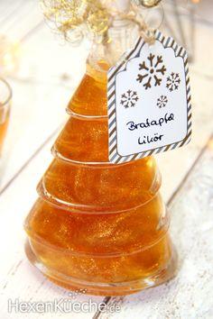 Winter Drinks, Xmas, Christmas, Nom Nom, Cocktails, Food And Drink, Desserts, Diy, Flüssiges Gold
