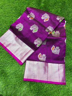 Picnic Blanket, Outdoor Blanket, Indian Heritage, Animal Design, Sarees, Picnic Quilt
