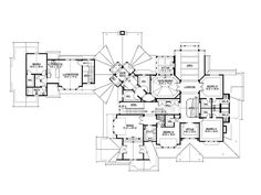 Architecture Representation further Floor Plans as well Home Sweet Home also Stephen Fuller House Plans furthermore Pool House Blueprints. on plantation homes designs