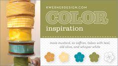 Google Image Result for http://kwernerdesign.com/blog/images/0209/020409-color.jpg