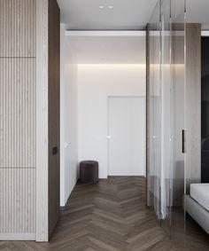 hallway Divider, Room, House, Seohyun, Corridor, Furniture, Design, Home Decor, Bath