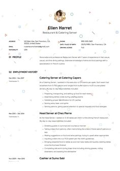 Examples Of Cv Fair Free Electrician Resume Sample Template Example Cv Resume .