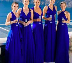 Sexy Dresses, Sexy Long Dress, Club Dresses, Long Dresses, Prom Dresses, Ladies Dresses, Lace Evening Dresses, Ellie Saab, Valentino Wedding Dress