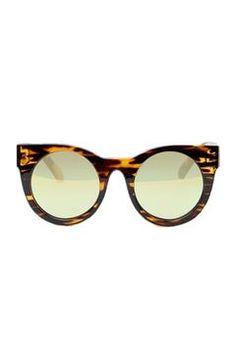 Right Time Tortoise Sunglasses Boutique De Moda, Tartaruga, Estilo Cool 54f4b4958f