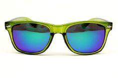 Wayfarer Retro Revo-lens Mirrored Sunglasses W132 (Cr Crystal Green-blue, Mirrored) Wayfarers,http://www.amazon.com/dp/B009MAPDRY/ref=cm_sw_r_pi_dp_Cnlltb1Y9YEHDDV8