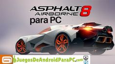 Gameplay Android - Asphalt 8 - Moto G Edição Turbo Asphalt 8 Airborne, Google Play, Arcade, Best Android Games, Free Android, Android Hacks, Buying New Car, Car Experience, Amazing Race