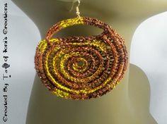 https://www.etsy.com/listing/150652543/brown-and-yellow-swirl-crochet-hoop