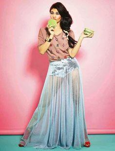 Jacqueline-fernandez-verve-india-magazine-hot-photoshoot-stills-2.jpg (754×993)
