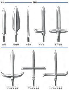Samurai Weapons, Medieval Weapons, Japanese Blades, Japanese Sword, Martial, Samurai Artwork, New Warriors, Concept Weapons, Fantasy Weapons