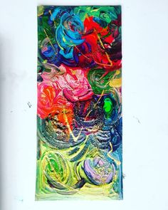 Abstract Art, Photo And Video, Drawings, Artwork, Artist, Painting, Instagram, Work Of Art, Artists
