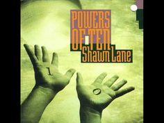 "Shawn Lane - ""Get You Back"" [1993 Alternate Version]"
