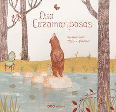 Susanna Isern: Publicaciones