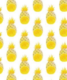 Pattern design: 77 patterns that will make you love pattern art Pretty Patterns, Beautiful Patterns, Fun Patterns, Pattern Vegetal, Pattern Art, Pattern Design, Yellow Pattern, Textile Patterns, Textiles