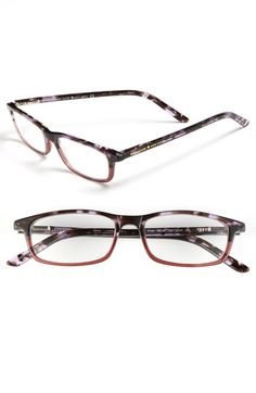 optical glasses online wi5s  Jodie 48mm reading glasses