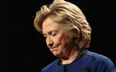 We asked you if you'd vote for Hillary Clinton in the general election. The results are now in: no. Cenk Uygur, host of The Young Turks, breaks it down. Tell...
