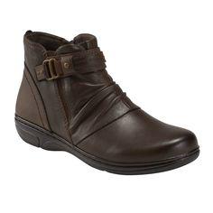 Details about  /Men/'s Keen Waterproof Work Boots Size 10.5D